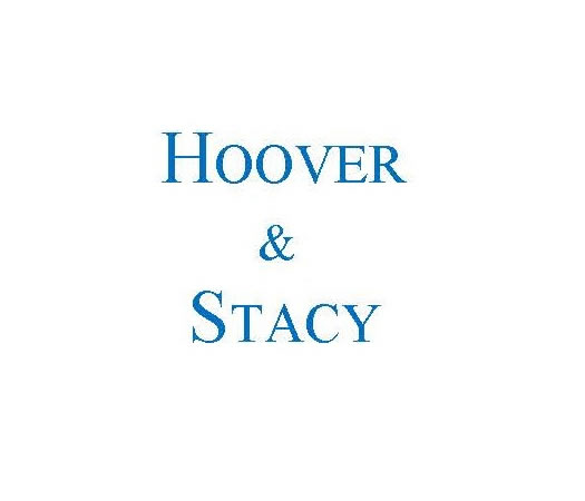 Hoover And Stacy