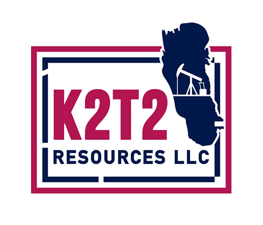 K2T2 Resources LLC