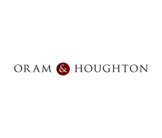 Oram And Houghton