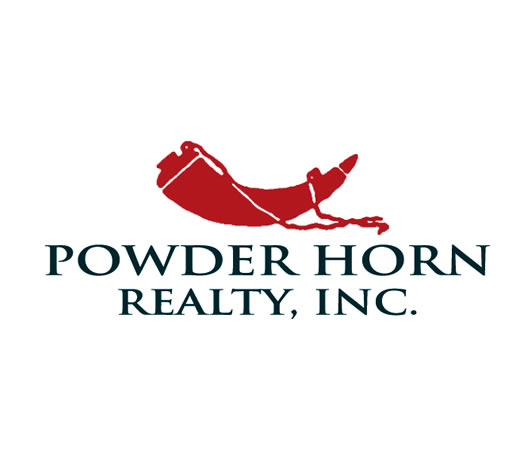 Powder Horn Realty