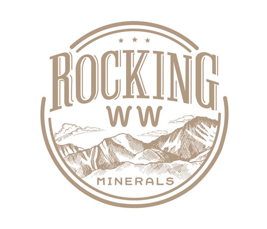 Rocking WW Minerals