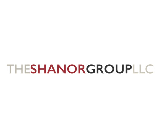 The Shanor Group