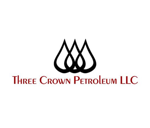 Three Crown Petroleum