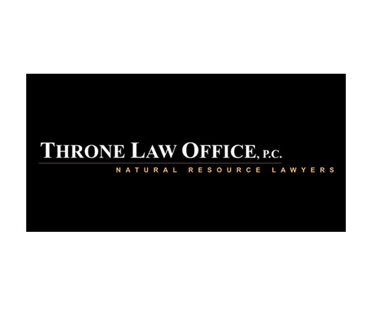 Throne Law
