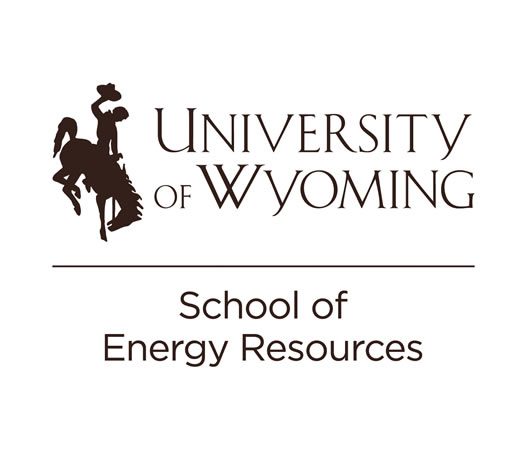 Uw School Of Energy Resources 2020