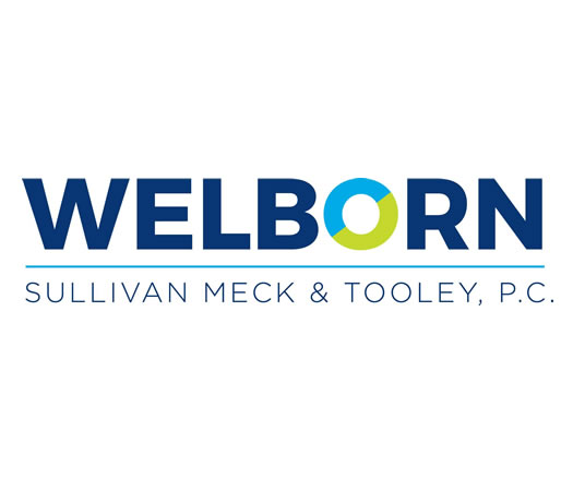Welborn Sullivan Meck Tooley Attorneys