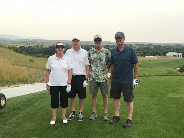 WAPL Golf Tournament 2018 14
